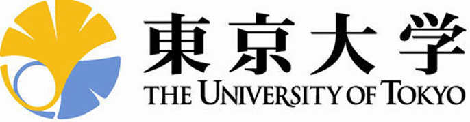 Đại học Tokyo Nhật Bản, nơi theo học của những thần đồng 3