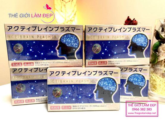 Actibrain plasmer bổ não nhạt bản (2)