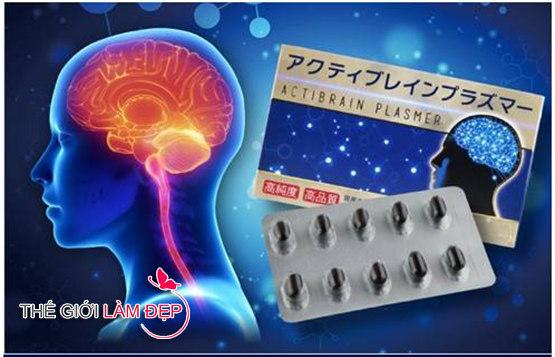 Actibrain plasmer bổ não nhạt bản (4)