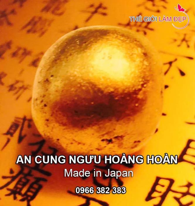 An Cung Nguu Hoang Hoan Nhat Ban Chinh Hang (3)