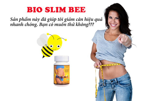 Bio-slim-bee-09