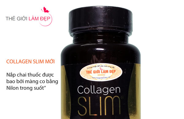 Collagen Slim 06
