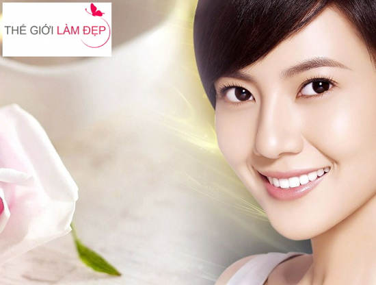Collagen de happy nhat ban 2