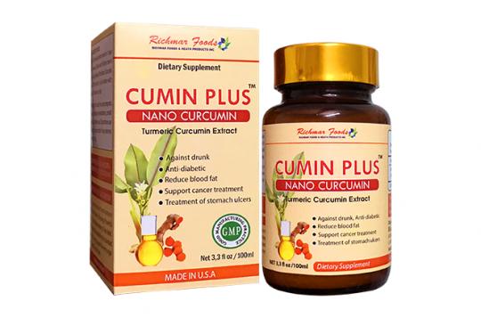 Cumin Plus-Nano Curcumin 01