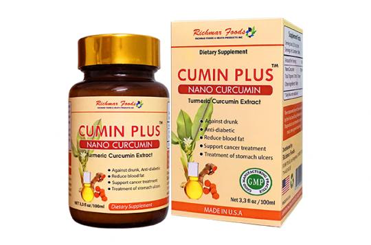 Cumin Plus-Nano Curcumin 02