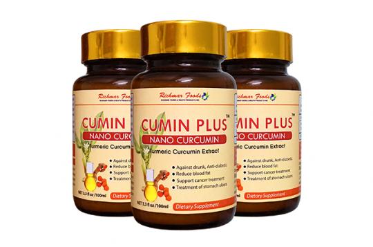 Cumin Plus-Nano Curcumin 03