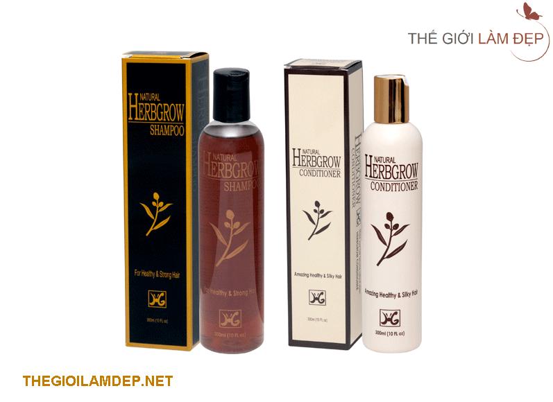 Dau-goi-tri-rung-toc-Herbgrow-shampoo-1