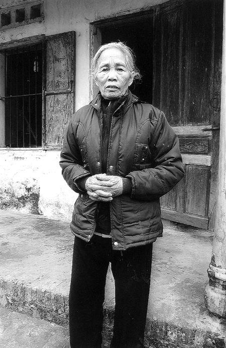 Dia chi boc thuoc chua benh ung thu gan-phoi-nao...giai doan cuoi (2)