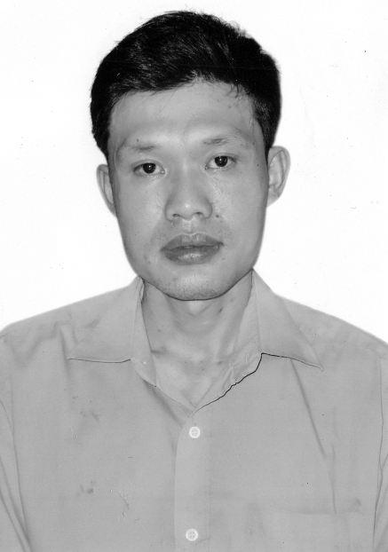 Dia chi boc thuoc chua benh ung thu gan-phoi-nao...giai doan cuoi (4)