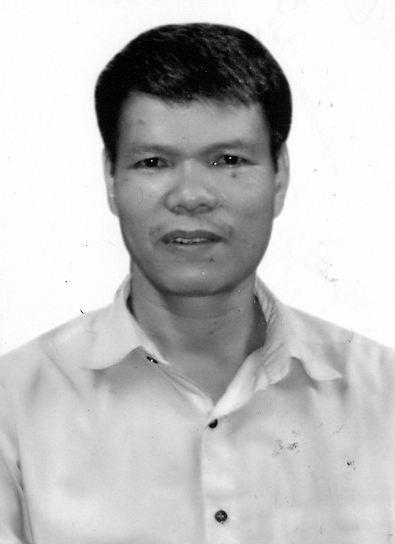 Dia chi boc thuoc chua benh ung thu gan-phoi-nao...giai doan cuoi (6)