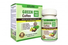 Green Coffee Pro 1600-mg-3