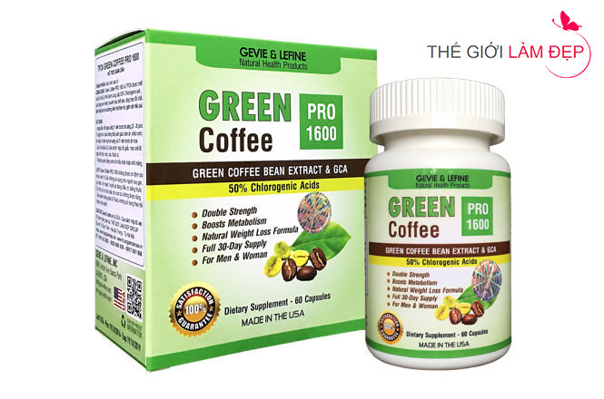 Green Coffee Pro 1600-mg-31