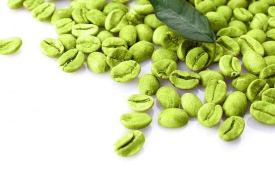Green Coffee giúp giảm cân thế nào 3
