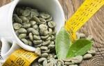 Green Coffee là gì Tác dụng ra sao-1