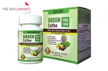 Green coffee pro 1600-mg-51