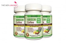Green coffee pro 1600-mg-81
