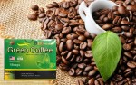 Một trong 3 loại Green Coffee đang bán trên thị trường VN- Green Coffee bột từ hạt cà phê rang nghiền nhỏ-2