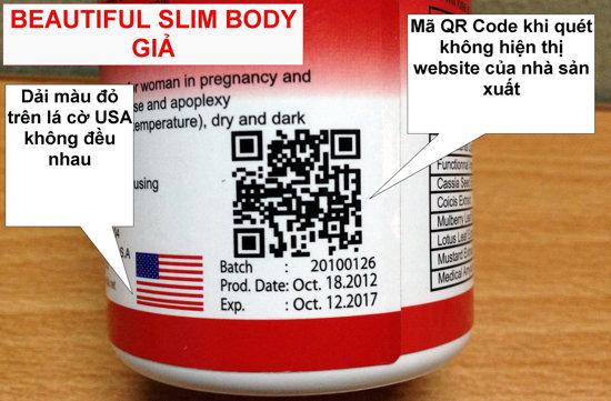 Phan-biet-beautiful-slim-body-that-gia-1