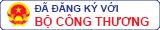 da-dang-ky-voi-bo-cong-thuong