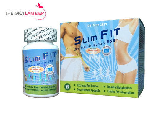 Slimfit Usa co tot khong -2
