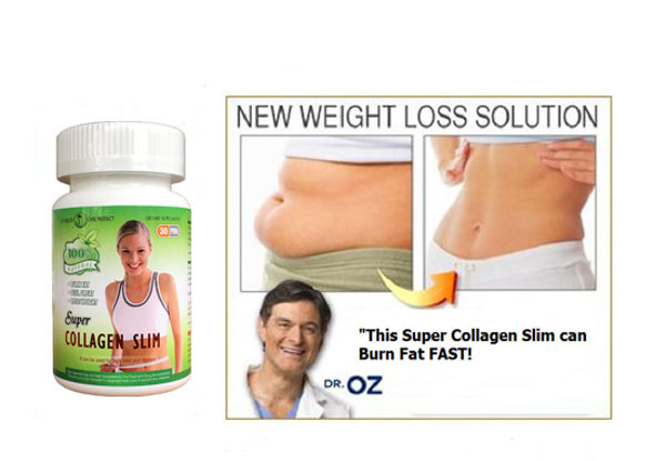 Super-Collagen-Slim-1