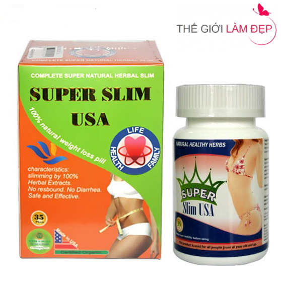 Super Slim USA chinh hang 7