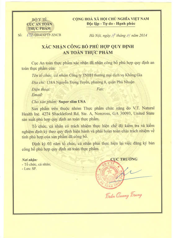 Super Slim USA chinh hang 9