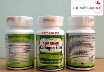 Supreme Collagen Slim 5