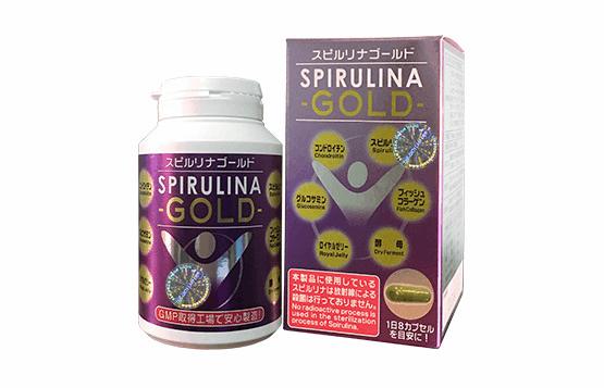 Tao-Spirulina-Gold-Nhat-Ban-240-vien-01