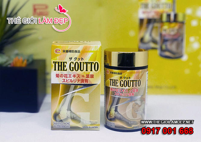 The goutto 240 vien Nhat Ban 5