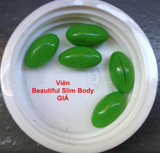 Vien-thuoc-beautiful-slim-body-gia-1