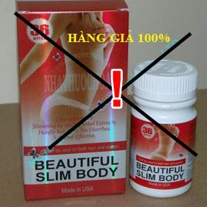 beautiful slim body gia 2