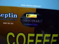 ca phe giam can coffee weight loss usa