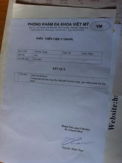 chi gai chua khoi benh ung thu phoi cho em (1)