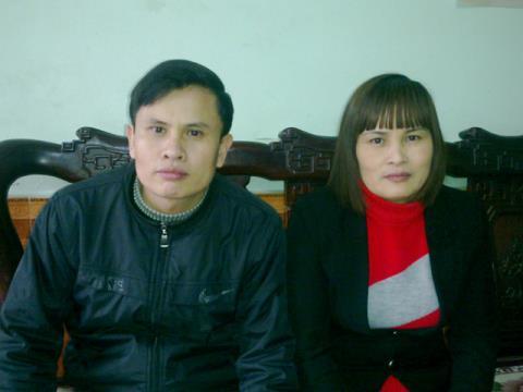chi gai chua khoi benh ung thu phoi cho em (2)
