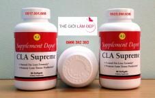 cla-supreme-4-2-usa-1