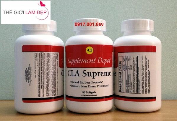 cla-4-2-cla-supreme-4-2-usa-2