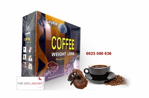 coffee-weight-loss-usa