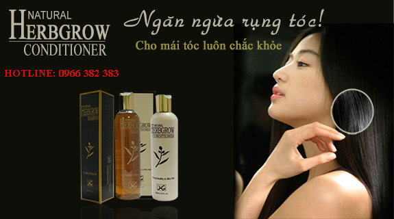 dau-goi-va-dau-duong-toc-herbgrow-shampoo-tri-rung-toc-3