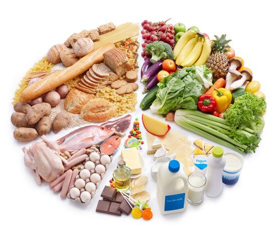 Ăn uống đủ chất có lợi cho ngực sẽ giúp ngực phát triển tốt hơn