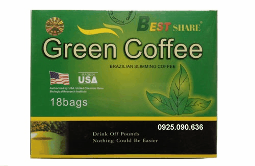 green-coffee-5