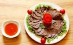 huong dan lam mon bap bo ngam nuoc mam (3)