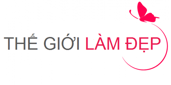 logo the gioi lam dep
