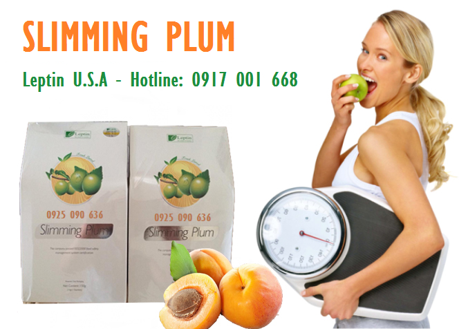 mo-kho-giam-can-slimming-plum-10