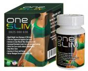 one-slim-3