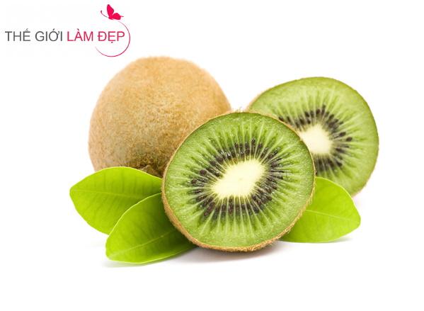 Slim Usa chiết xuất từ trái Kiwi