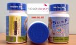 5 Loại thuốc giảm cân tốt nhất hiện nay