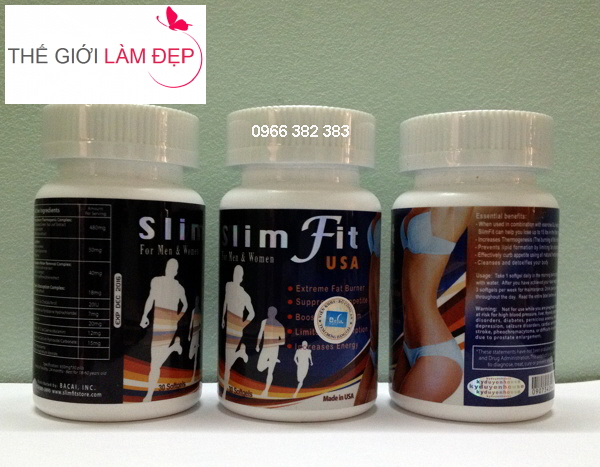 slimfit-usa-cong-ty-2