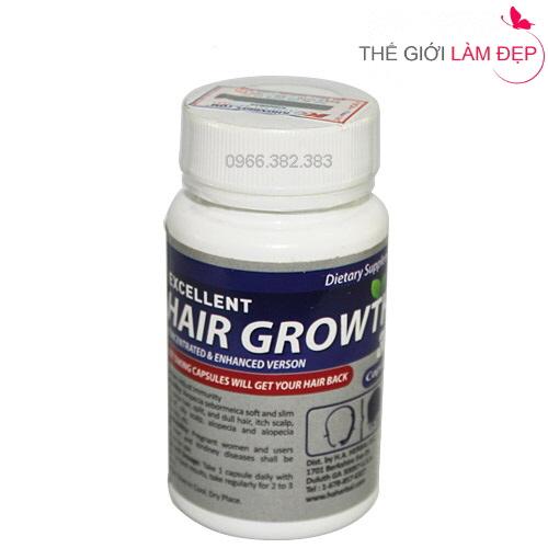 thuoc-moc-toc-excellent-hair-growth-dang-vien-2