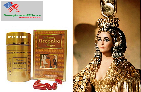 whiterning cleopatra collagen-2